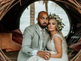 Luxart Wedding Studio 3