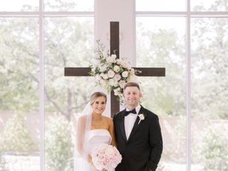 The Bowden Events & Weddings 3