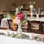 Twin Lakes Wedding & Event Center 8