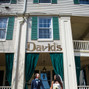 David's Country Inn 30