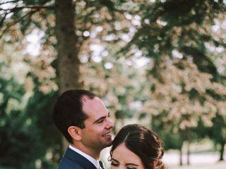 Tom Studios Wedding Photography 4
