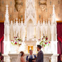 This Day Forward Officiant Services 7