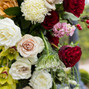 Floral Rhapsody 17