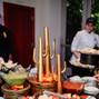 La-tea-da's Catering 14