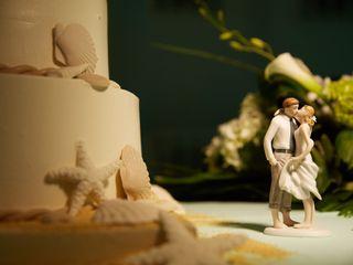 No Worries Weddings & Events 6