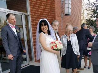 Isabelle's Bridal & Eveningwear 3