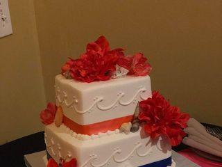 Cakes By Carolynn 7