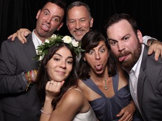 ShutterBooth Photobooth Chicago 1