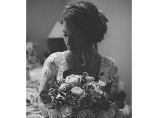 Photo Harp Weddings, Portraits, and Events 2