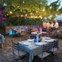 Con Amore, Weddings in Tuscany - Hochzeiten in der Toskana - Bruiloften in Toscane 8