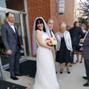 Isabelle's Bridal & Eveningwear 8