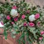Bloomsbury Floral Design 42