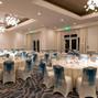Hyatt Regency Clearwater Beach Resort and Spa 15