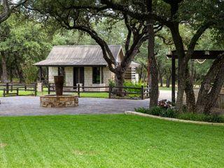 Ranch Austin 4