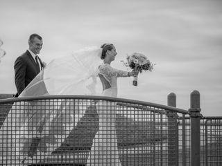 Dalia's Bridal 1