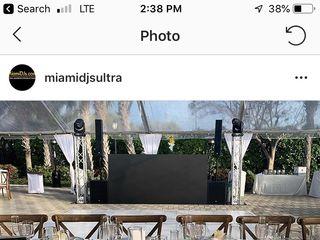Miami DJs 1