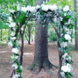 Ory Custom Florals 6