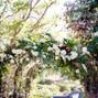 The Secret Garden at Rancho Santa Fe 21