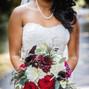 Valentina's Floral Design 15