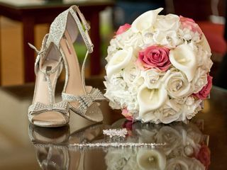 Elegant Creations by Dyana 1