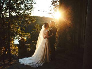 Bri Johnson Weddings 4