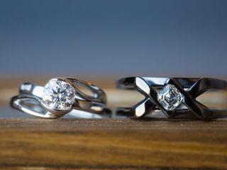 James Free Jewelers 5