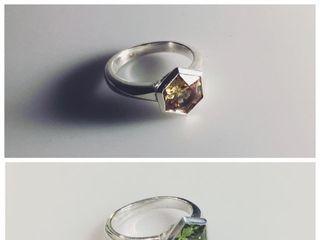 Liberatus Jewelry 5