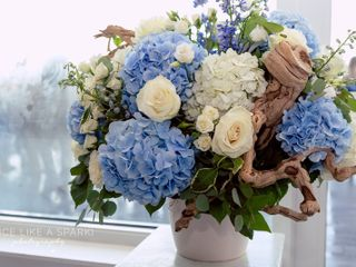 Studio 539 Flowers 7