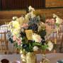 Hampton Cove Wedding Plantation 12