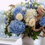Studio 539 Flowers 19