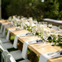 Hitched Planning + Floral 17