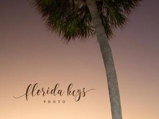 Florida Keys Photo 2