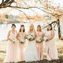 Pam Cooley Photography 12