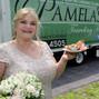 Pamela's Traveling Feast 15