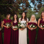NOTEWORTHY WEDDINGS 9