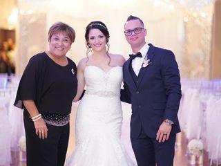 Wedding Ceremonies By Edna 4
