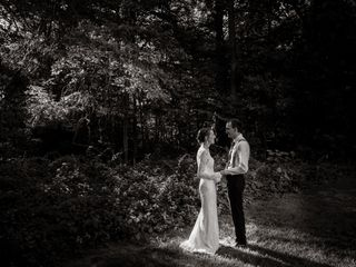 Matthew Cavanaugh Photography 1