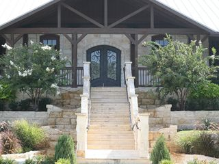THE SPRINGS in McKinney 6