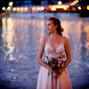 Island Bliss Weddings 13