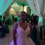 Charleston Wedding Planner 6