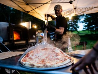 Woodbelly Pizza 4