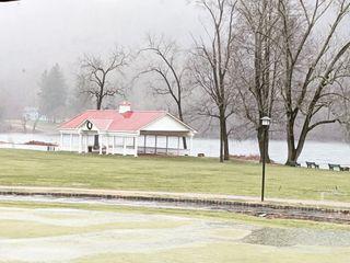 The Shawnee Inn and Golf Resort 2