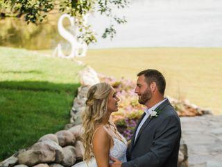 Ella Farrell Weddings 5