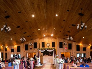 D&S Weddings and Events 4