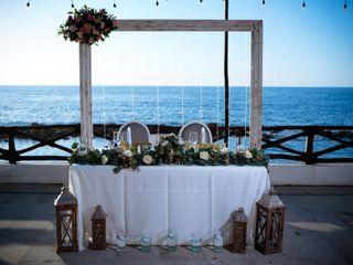 Costa Sur Resort & Spa Puerto Vallarta 2