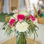 Keepsakes Florist 16