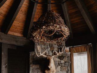 Lake Placid Lodge 5