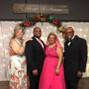 Bells Chapel Weddings & Events 15