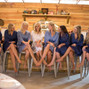 The Ranch Wedding 8