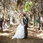 Weddings at Schnepf Farms 8